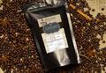 Колумбия Супремо с натуральным мускатным орехом - фото 1